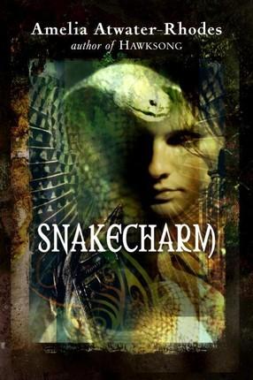 Snakecharm