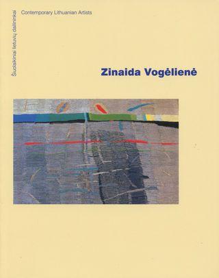 Zinaida Vogėlienė