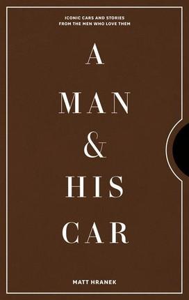 A Man & His Car