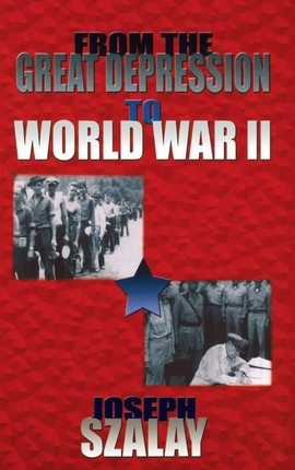 From the Great Depression to World War II