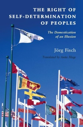 Right of Self-Determination of Peoples