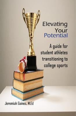 Elevating Your Potential