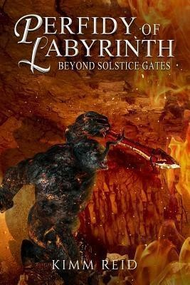 Perfidy of Labyrinth