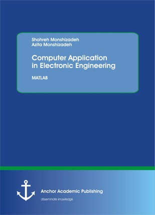 Computer Application in Electronic Engineering. MATLAB