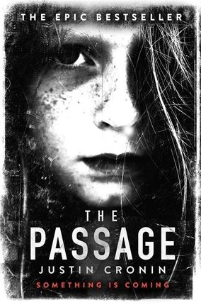 The Passage Trilogy 1