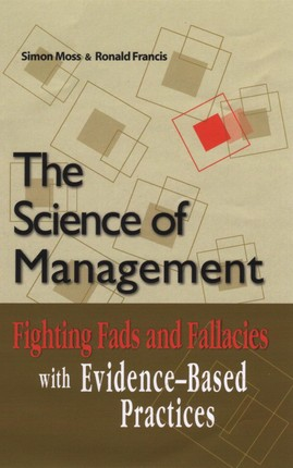 The Science of Management