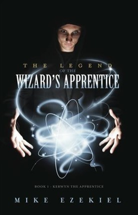 Legend of the Wizard's Apprentice