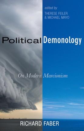 Political Demonology