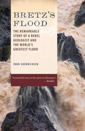Bretz's Flood