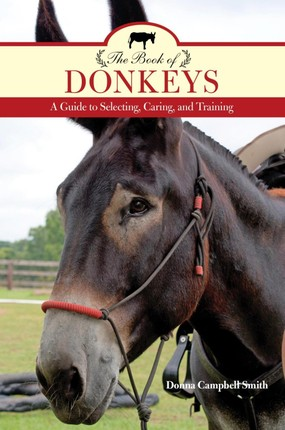 The Book of Donkeys