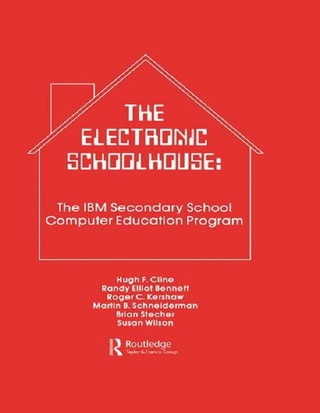 The Electronic Schoolhouse
