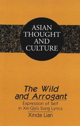 The Wild and Arrogant