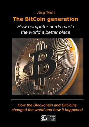 The BitCoin generation