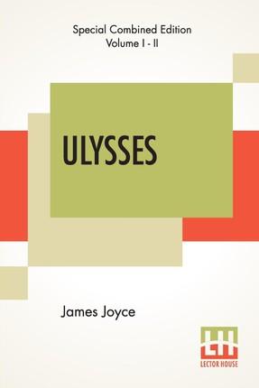 Ulysses (Complete)