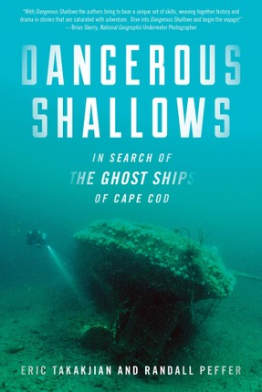 Dangerous Shallows