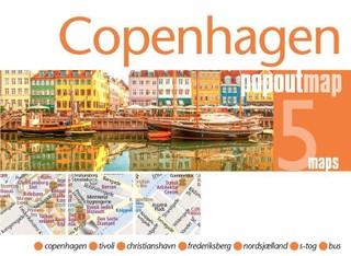 Copenhagen Double