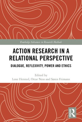 Action Research in a Relational Perspective