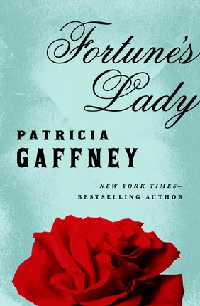 Fortune's Lady