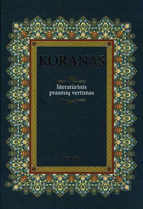 Koranas