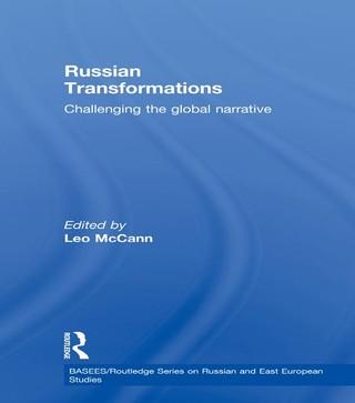 Russian Transformations