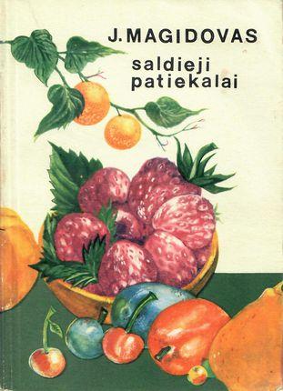 Saldieji patiekalai (1977)