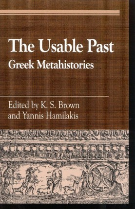 The Usable Past