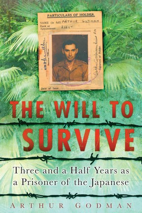 The Will to Survive