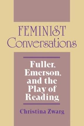 Feminist Conversations
