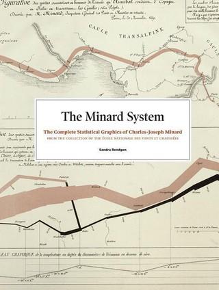 The Minard System