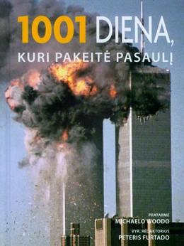 1001 diena, kuri pakeitė pasaulį
