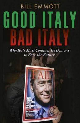 Good Italy, Bad Italy