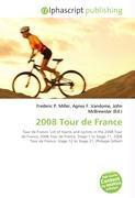 2008 Tour de France
