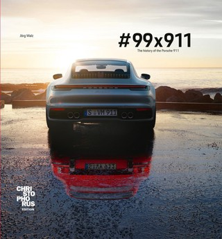 #99x911