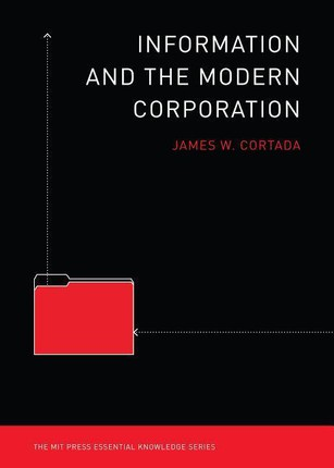 Information and the Modern Corporation