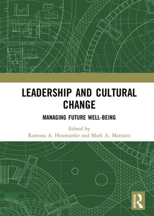 Leadership and Cultural Change