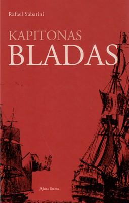 Kapitonas Bladas