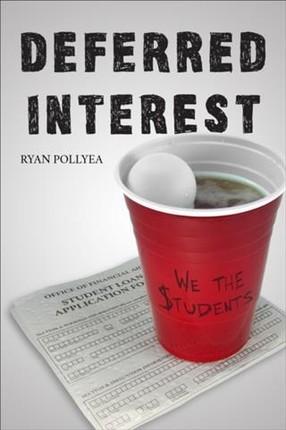 Deferred Interest