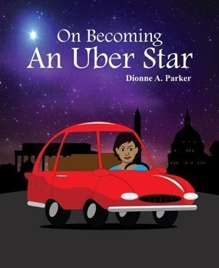 On Becoming an Uber Star
