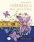 STEBUKLINGA MOCARTO FLEITA: interaktyvi knyga su muzikiniais garso įrašais