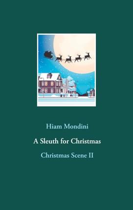 A Sleuth for Christmas