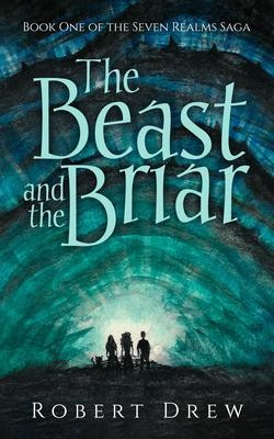 The Beast and the Briar
