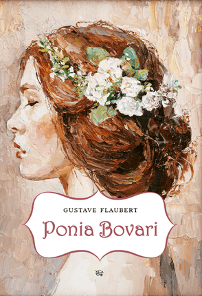 Ponia Bovari (2021)