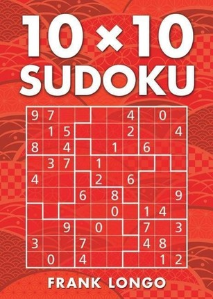 10 X 10 Sudoku