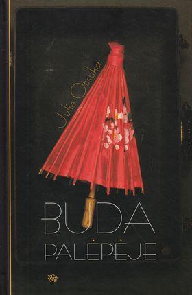 Buda palėpėje