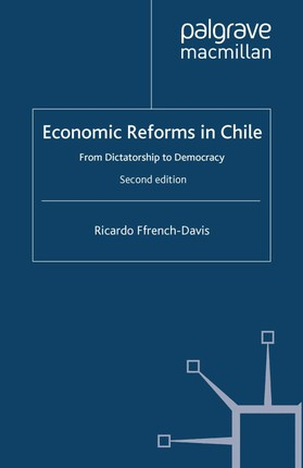 Economic Reforms in Chile