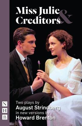 Miss Julie & Creditors (NHB Classic Plays)