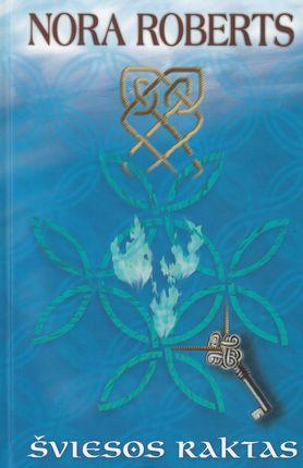 Šviesos raktas 2004
