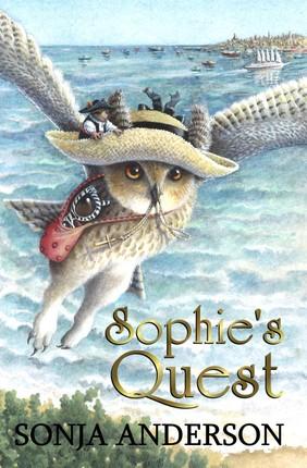 Sophie's Quest