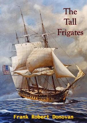 Tall Frigates