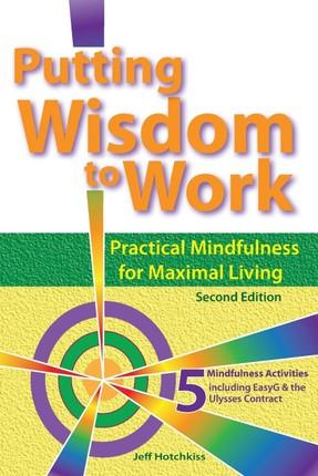 Putting Wisdom to Work